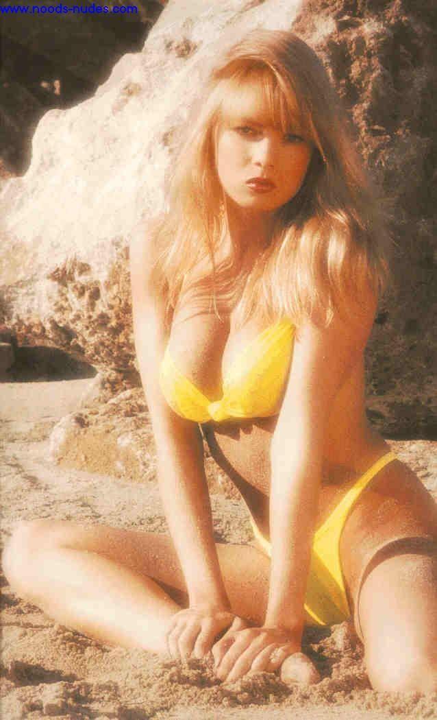 hot ass beauty porn star