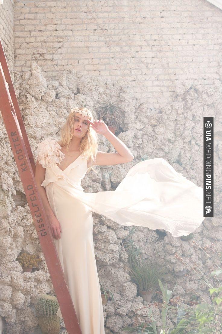 56 mejores imágenes de Velo de novia en Pinterest | Organiza tu boda ...