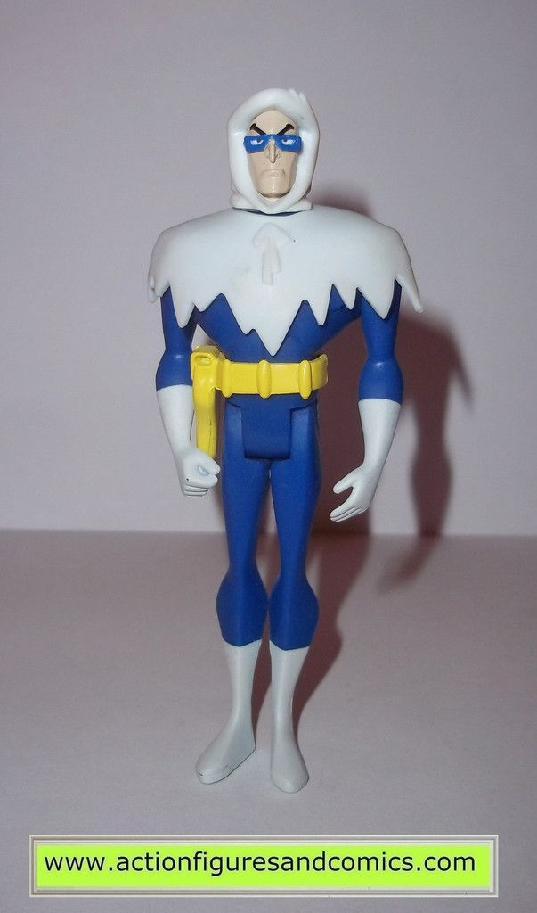 Best Justice League Toys And Action Figures For Kids : Best images about captain cold on pinterest lego