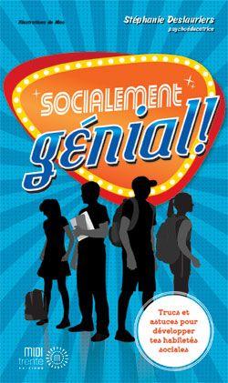 Guide pratique pour aider les jeunes à développer de bonnes habiletés sociales