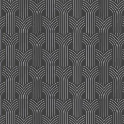 Cinema Wallpaper | 2Modern Furniture & Lighting