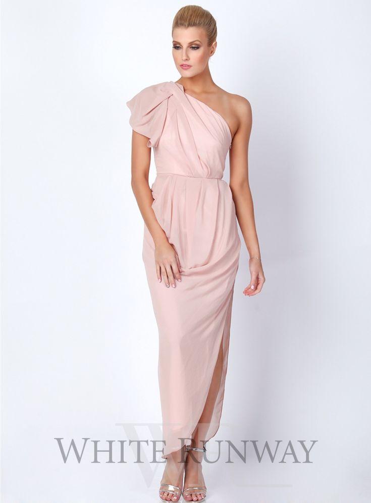 46 best Bridesmaid Dresses images on Pinterest | Bridesmaids, Brides ...