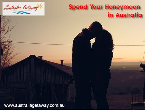 # Spend Your Honeymoon in Australia @autraliagetaway offers best ‪#‎HoneymoonPackages‬ for Australia from India, Visit our Website: http://australiagetaway.com.au/tour-lending/56/Honeymoon-Packages for more details about ‪#‎Tour‬