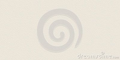 Art water-color paper sheet texture with a slight bump and and a pale beige color. The texture is seamless tileable, making it a good 3D rendering material diffusion map.