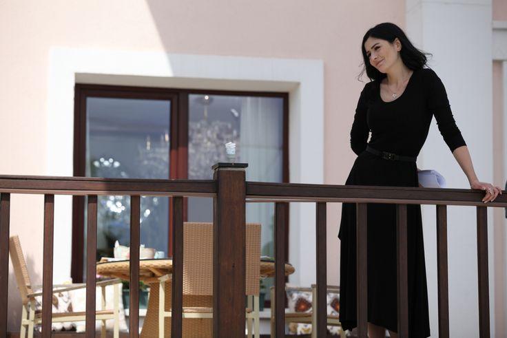 SALI | Eşkıya Dünyaya Hükümdar Olmaz 32. blm galeri #edho #denizcakir