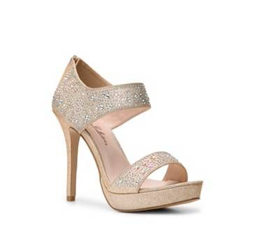 evening and wedding shoes for dsw my wedding