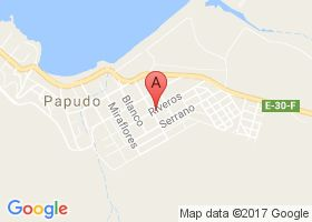 Arriendo Cabañas Arenas de Papudo  Excelentes Cabañas, ubicación privilegiada a tan solo ..  http://papudo.evisos.cl/arriendo-cabanas-arenas-de-papudo-id-604368