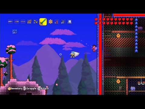 how to get a pet on terraria xbox 360
