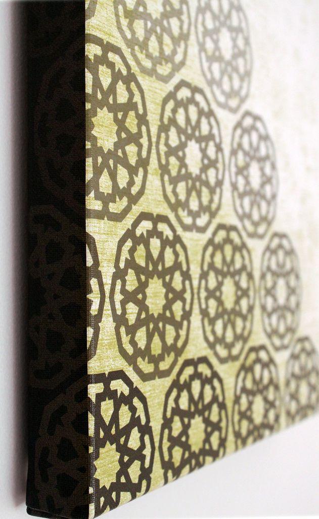 Best Islamic Art Design Images On Pinterest Tiles Islamic - Carved wood lace like lighting design inspired islamic decoration patterns