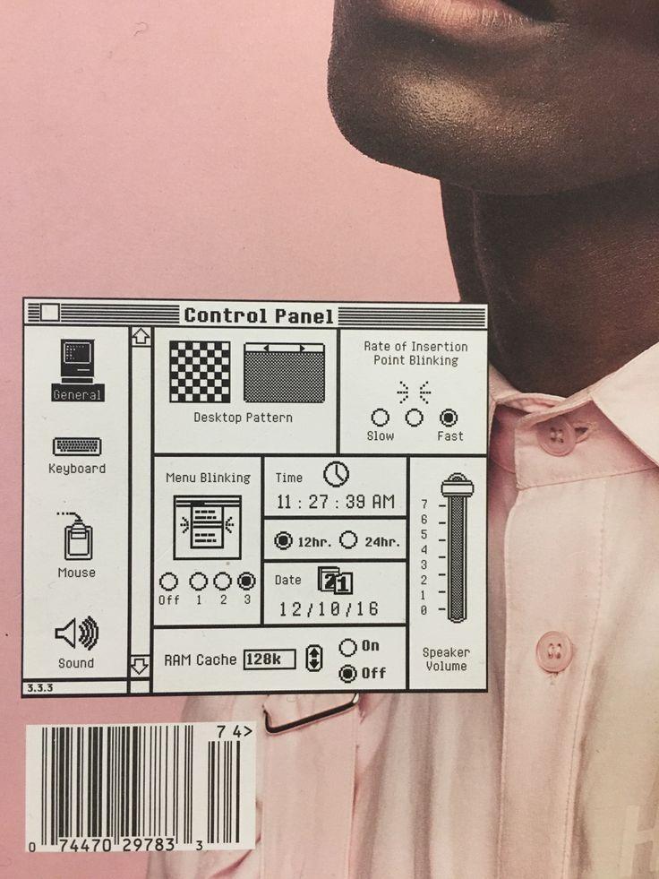 6023 best Graphic Design images on Pinterest Posters, Graph - neue türen für küchenschränke