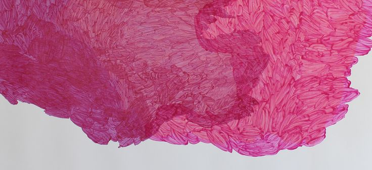 Paintings | Ruth Thomas-Edmond