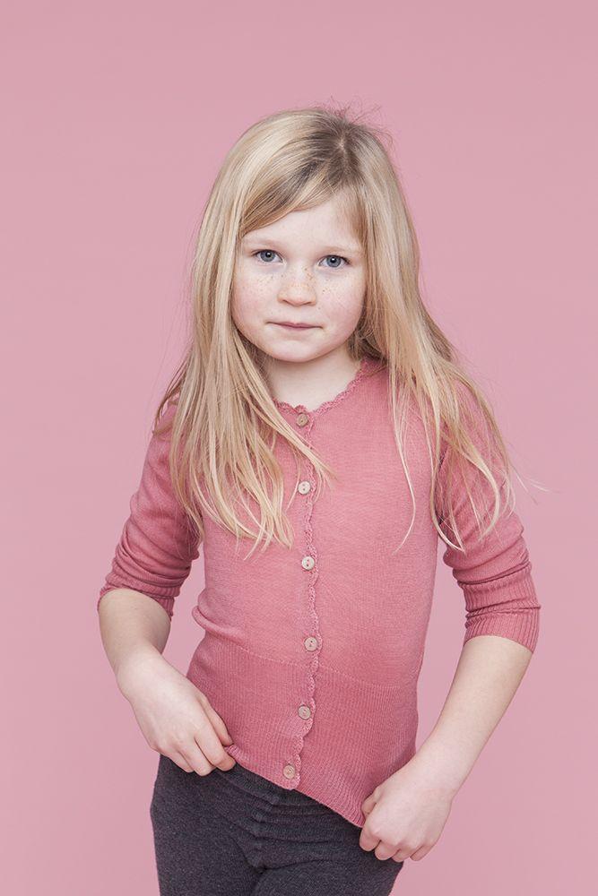 CHRISTINArohde AW14 Photography Olivia Rohde & Sannie Nielsen