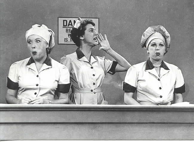 17 Best Images About I Love Lucy On Pinterest Build A
