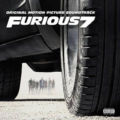 He encontrado See You Again de Wiz Khalifa Feat. Charlie Puth con Shazam, escúchalo: http://www.shazam.com/discover/track/235243031
