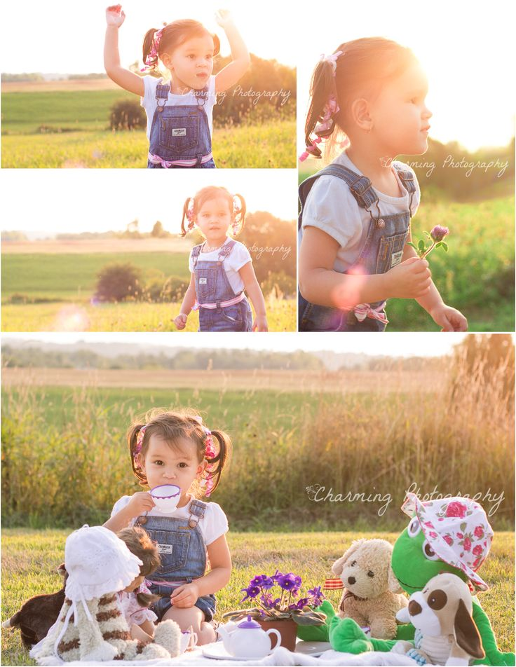 ideas for 3 month old baby boy pictures - Best 25 Toddler girl photography ideas on Pinterest