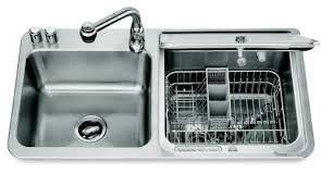 Resultado de imagen para lavavajillas pequeños