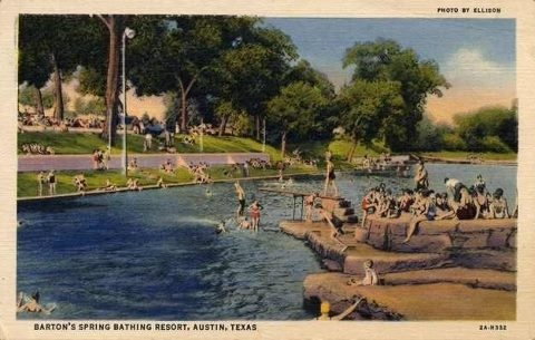 82 Best Images About Texas Venues Events On Pinterest Reunions Beaumont Texas And Trail Of