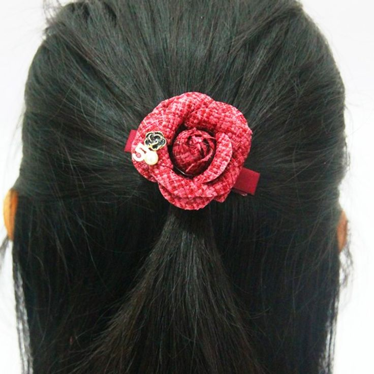 HC01-RED RP 30.000