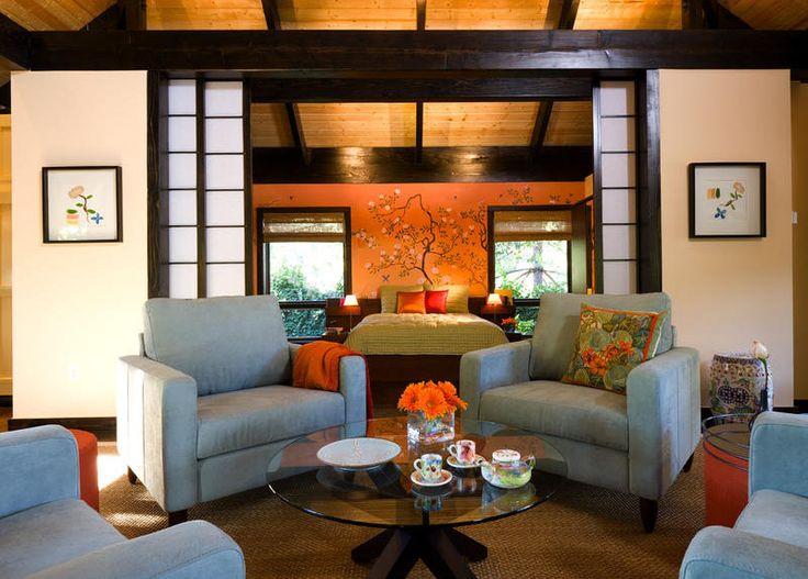 Livingroom Decoration Ideas 159 best modern living room decorating ideas apartments images on