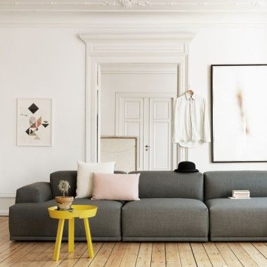 Found4you 36 best modulare sofas images on living room sofas and