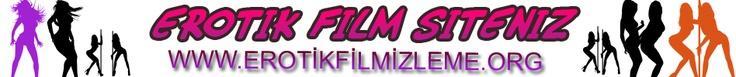 Zerrin egeliler'in 1979 yılında rol aldığı yataktan yatağa erotik türk filmleri arasında ilgi gören filmlerden bir tanesidir.