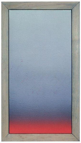 Tornquist Jorrit Studio d'Arte GR