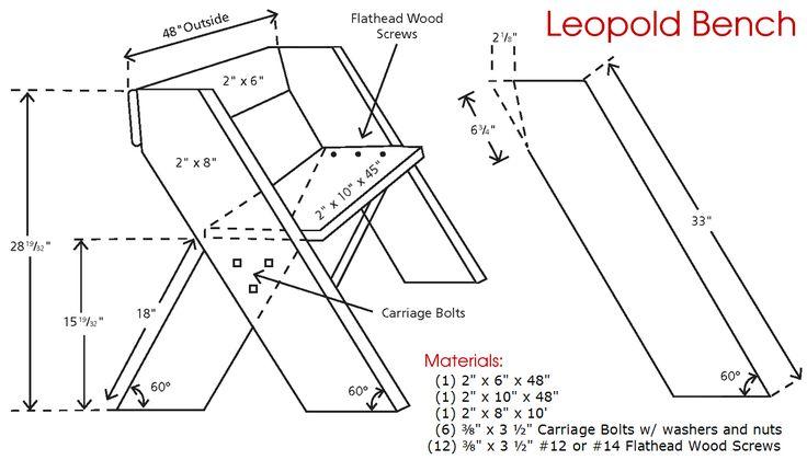Whirligigs Plans Google Search Vzory Pro Vyřez 225 V 225 N 237
