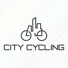 City Cycling logo                                                                                                                                                                                 More