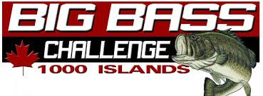GANANOQUE 1000 ISLANDS PERCH & PIKE ICE FISHING DERBY- February 1st 2014. Open to all! We have two categories- 12 years and under and 13 years and over. Check out http://www.bigbasschallengecanada.com/ for registration and information! Don't let the big one get away!