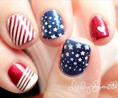 nails,nail art,nail design,nail beauty,nail polish