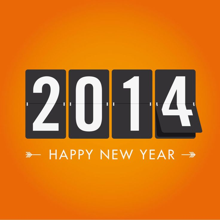 13 best greetings images on pinterest happy new year greetings happy new year greetings 2014 reheart Choice Image