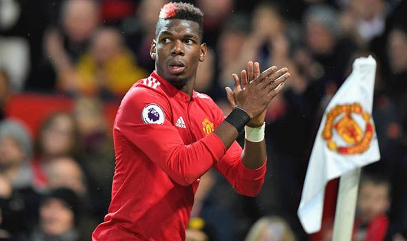MANCHESTER UNITED SPORT NEWS: Man Utd news: Sky Sports expert Guillem Balague re...
