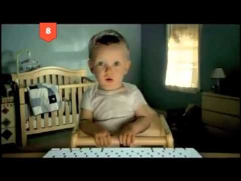 TOP 10 FUNNIEST SUPERBOWL ADS - Best Ten Super Bowl XLVII 2013 Commercials - YouTube