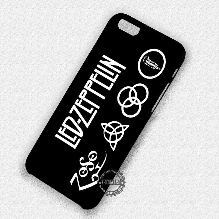 Amazing Band Led Zeppelin - iPhone X 8  7 6s SE Cases & Covers #music #ledzeppelin #iphonecase #phonecase #phonecover #iphone7case #iphone7 #iphone6case #iphone6 #iphone5 #iphone5case #iphone4 #iphone4case #iphone8case #iphoneXcase #iphone8plus #paypal
