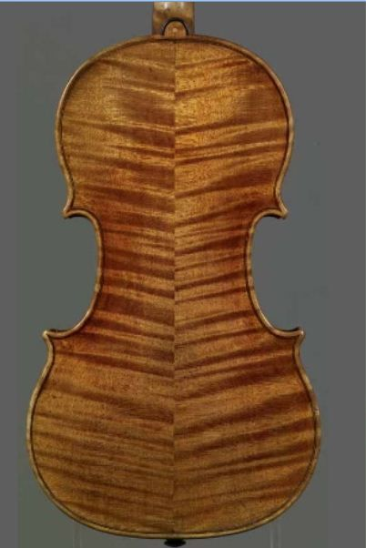 50 best images about lutherie on pinterest antonio for Soil 1714 stradivarius
