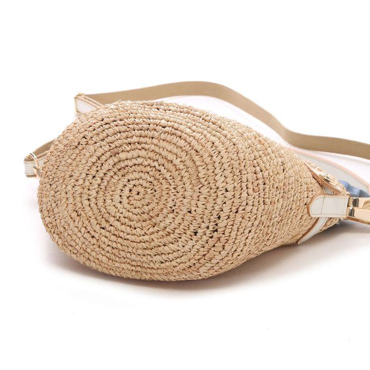 ... 通販サイト ロコンド   Crochet