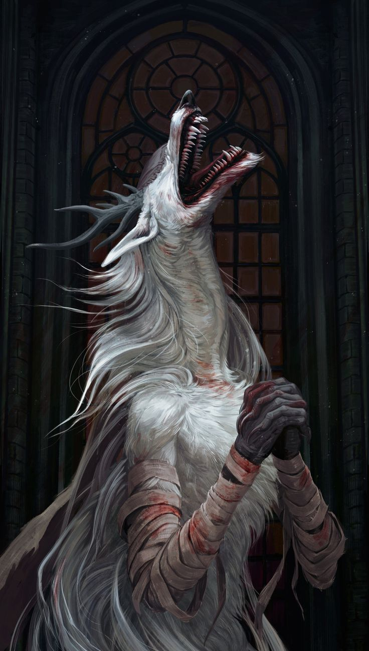 Vicar-Amelia-BB-персонажи-BloodBorne-Dark-Souls-3549795.jpeg (811×1430)
