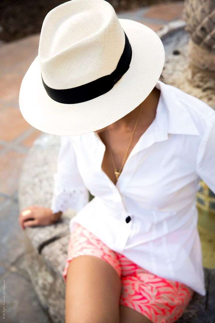240 best spring & summer hats images on pinterest | beach, diaries