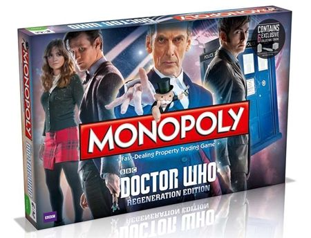 Doctor+Who+Regeneration+Monopoly