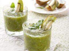 Коктейль Green day - рецепт с фото - как приготовить - ингредиенты, состав, время приготовления - Дети Mail.Ru