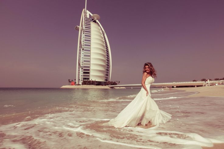 280 Best Lovin Me Some Beach Weddings :) Images On