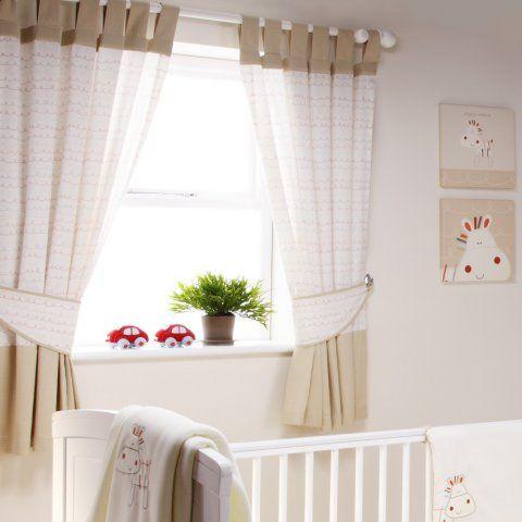 шторы для детской - Поиск в Google