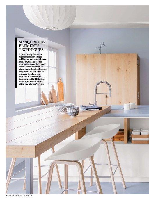 323 best cuisine images on Pinterest Cuisine design, Kitchen ideas