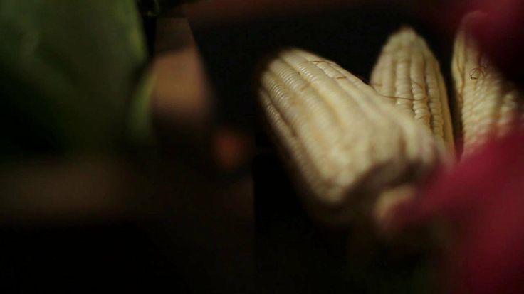 LA TEQUILA. En la  Tequila cocina de México, tenemos el orgullo de ser un punto de referencia exponente de nuestra cultura y  bebida nacional, logrando capturar una porción significativa del extraordinario patrimonio  culinario de México a partir de recetas Prehispánicas y familiares, transmitidas de generación en generación, hasta los nuevos sabores  de la cocina mexicana  contemporánea, esto bajo una atmosfera relajada y cálida.  Contamos con mas de 150 tequilas de las mejores casas…