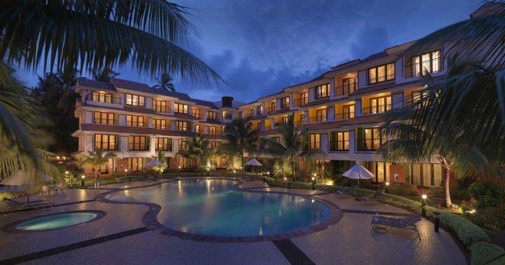 Casino Offers In Goa
