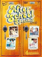 After school special - came on after school early 80's.
