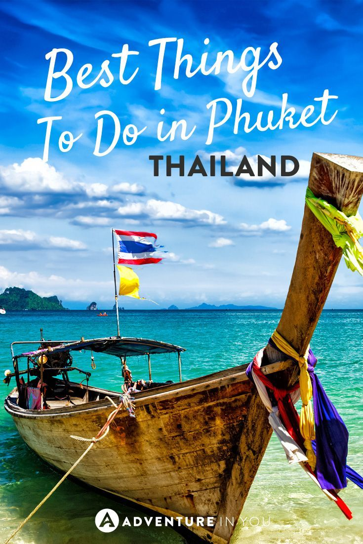 Things To Do In Phuket Ultimate List Of Things To See And -7491