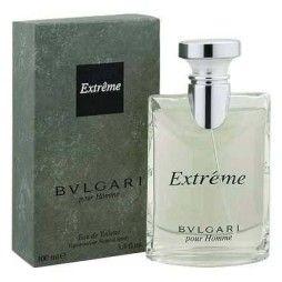 perfume-bvlgari-extreme-hombre-34oz-100ml-