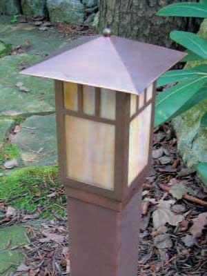 9 best outdoor lighting images on pinterest discount lighting art deco and mission style path lights and landscape lighting low voltage line voltage workwithnaturefo
