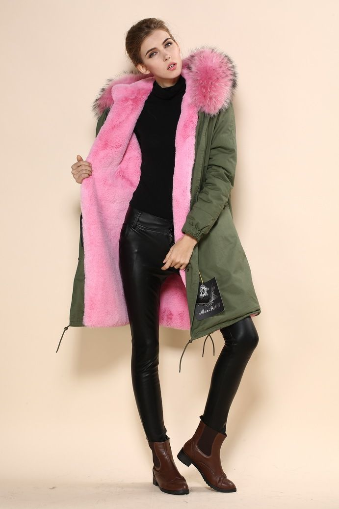 Pin By Nikki On Clothes Fashion Coat Fur